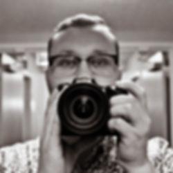 Jake Wendling Four Eyes Digital