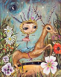 Circus Reindeer.jpg