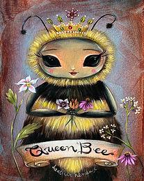 Queen Bee multi flower.jpg