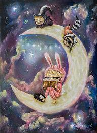 Fauna Galaxies of Imagination.jpg