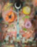 FT Moon and Stars Tree.jpg