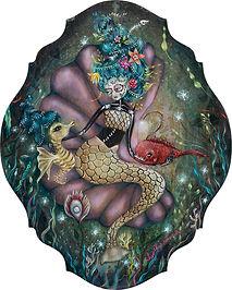 DOTD Loved Ones Mermaid.jpg