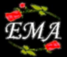 EMA LOGO (1).png