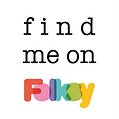 find me on folksy.png