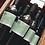Thumbnail: White Wine Label Template