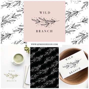 Wild Branch