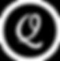 QuMoo Design Logo PNG.png