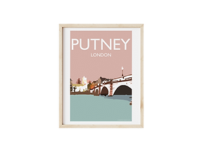Putney print without background.png
