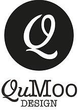 QuMoo Design Logo 100x100.jpg