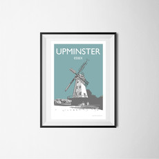 Upminster, Essex