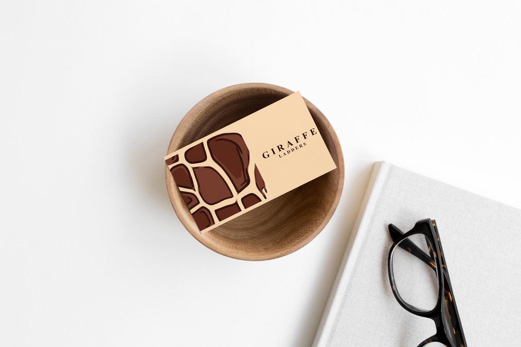 giraffe business card.jpg