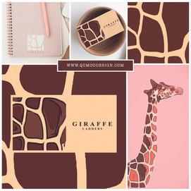 giraffe collage.jpg