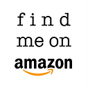 find me on amazon.png