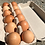 Thumbnail: Free Range Eggs (800g)