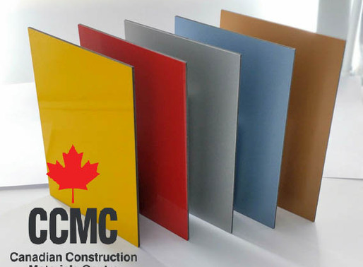 Why Some ACM Panels Are Less Expensive Than Others?