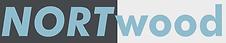 NORTwood_logo.png