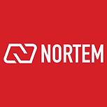 Nortem