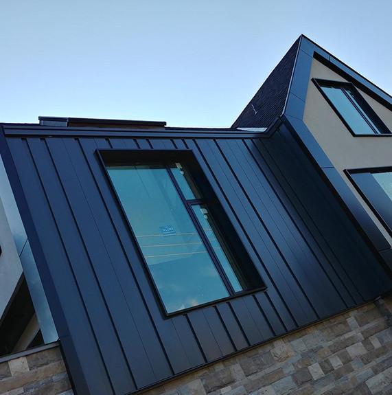 modern facade.jpg