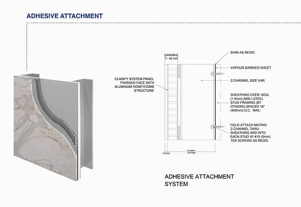 Adhesive attachment system.jpg