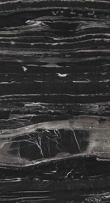 Black-Dune.jpg