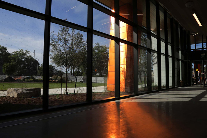 copper panels.jpg
