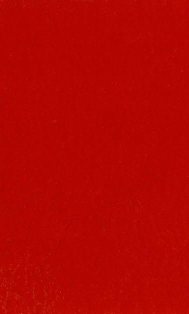 Chrome-red.jpg