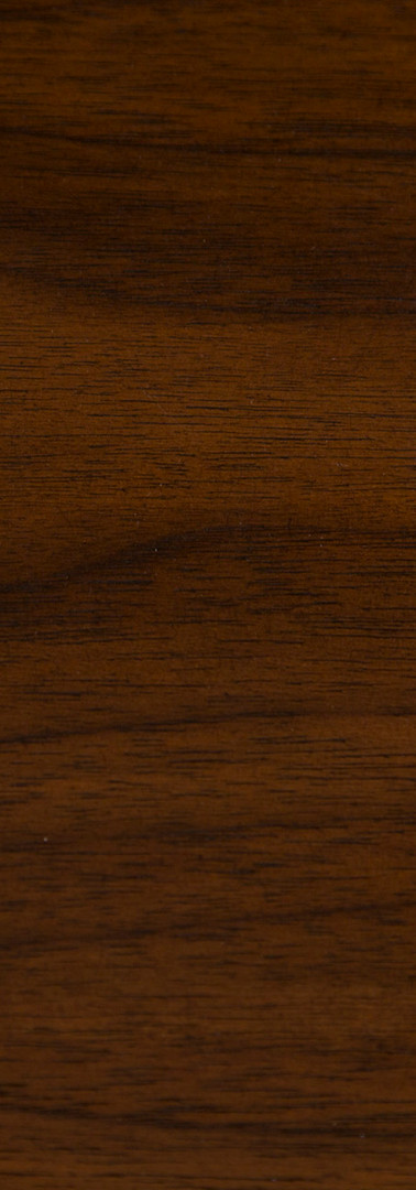 p-wood.jpg