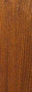 free-wood.jpg