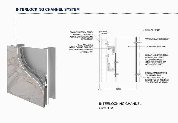 Interlocking channel system.jpg