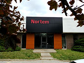 Nortem shop
