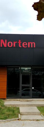 Nortem shop