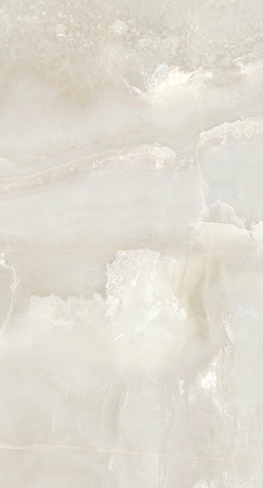 Onix-White.jpg
