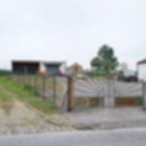 Chièvres_Chapelle_aux_Tresors_DSC00025_2