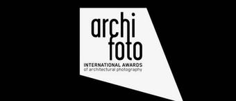 Logo ArchiFoto .png