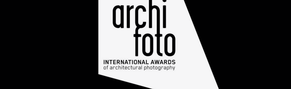 ArchiFoto.png