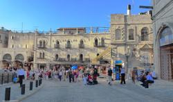 Quartier Armenien