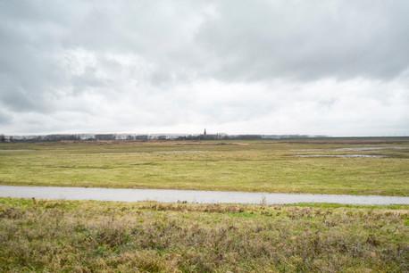 Doel_Anvers_DSC00307 - web.jpg