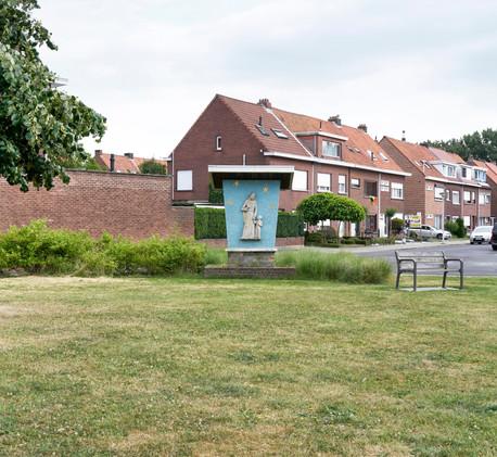 L'Européenne_Anvers-Ekeren_2019