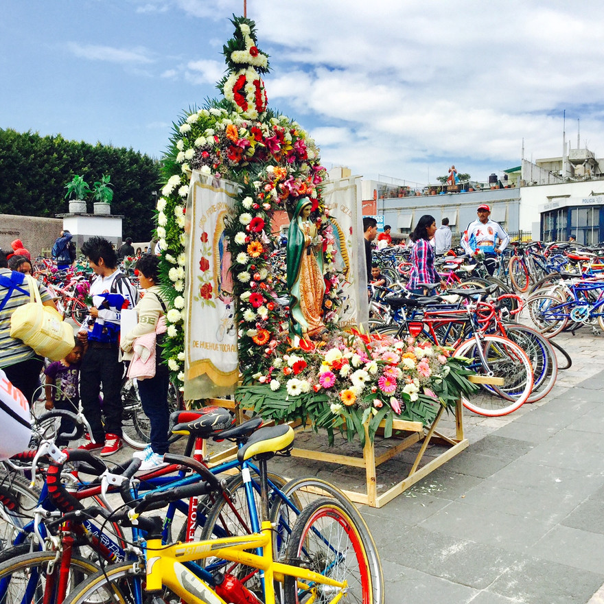 Guadalupebike.jpg