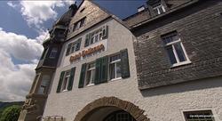 TrabenTrachbach_Hotel Bellevue_M.Decaire_Capture2