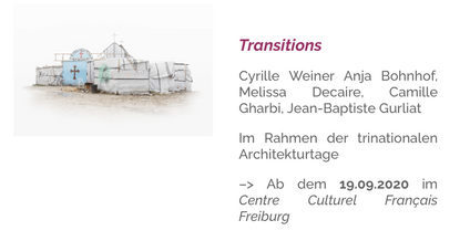 Transitions_Freiburg.png