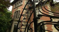 Strasbourg_Villa Kraft_M.Decaire_Capture