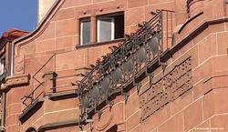 Mannheim_Billing_Capture
