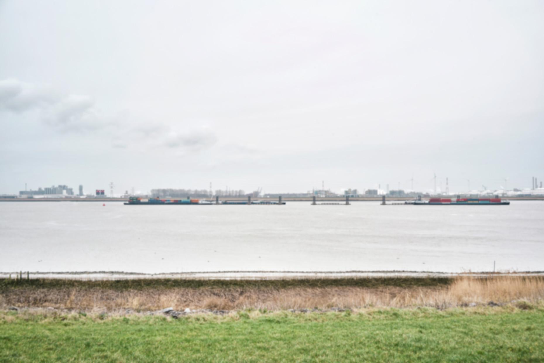 Doomed City Doel_Antwerpen_MelissaDecaire.JPG