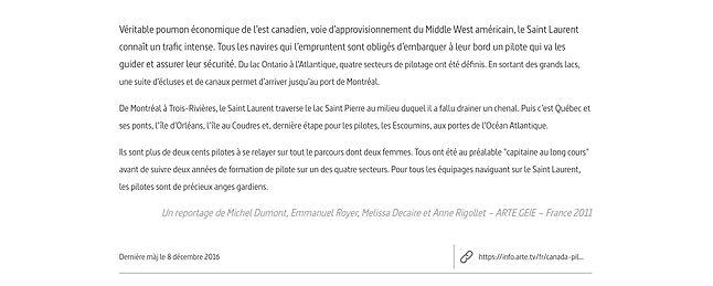 Pilote Saint-Laurent2.jpg