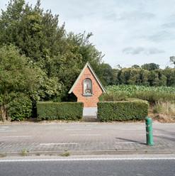 Anvers_St-Donat_DSC00173.JPG