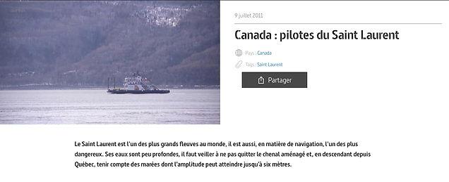 Pilotes Saint-Laurent1.jpg