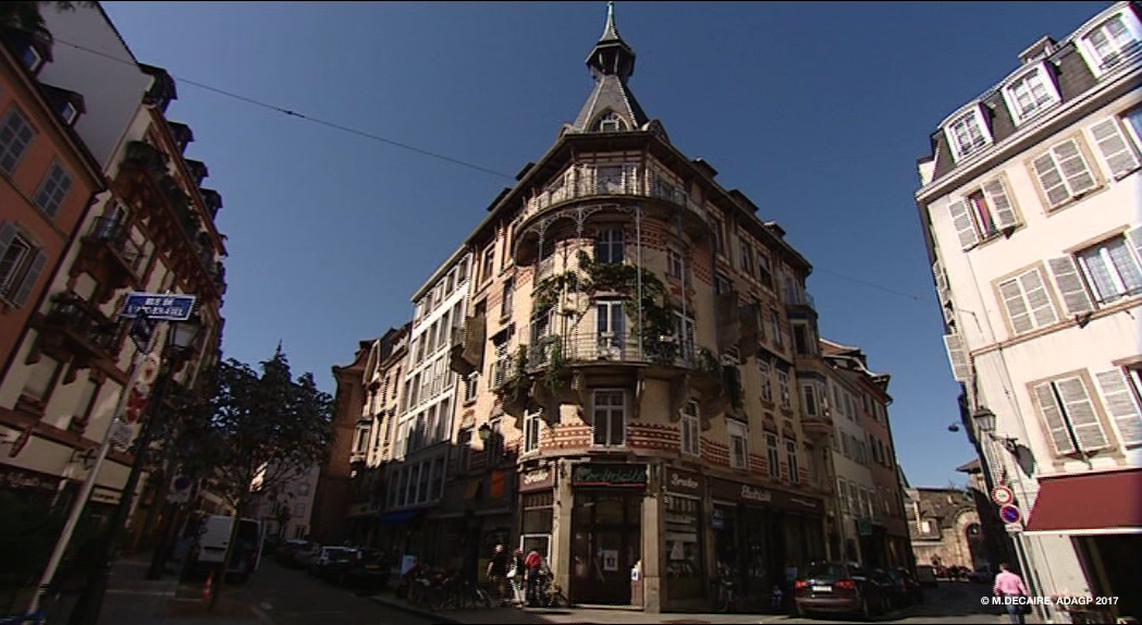 Strasbourg_Magasins_M.Decaire_Capture
