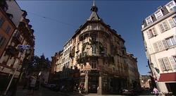 Strasbourg_Magasins_M.Decaire_Capture