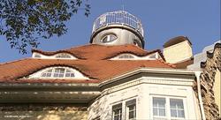 Fribourg_HotelFortwaengler_M.Decaire_Capture3
